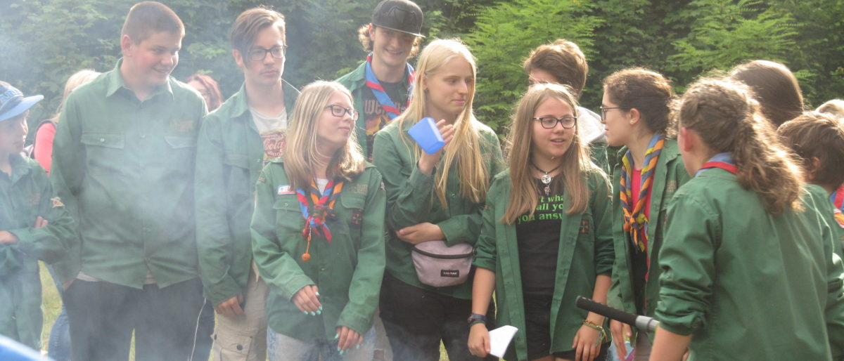 Permalien vers:Activités jeunesse